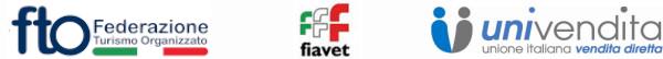 Assicov Fiavet